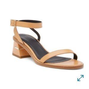 Tibi Payton sandals